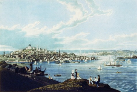 boston-view-1841-havell
