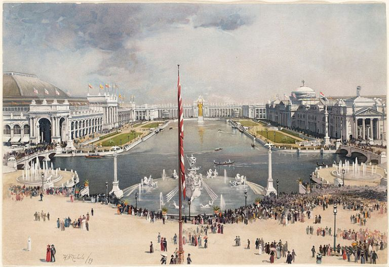 800px-chicago_worlds_fair_1893_by_boston_public_library